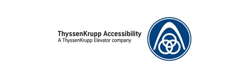 Case ThyssenKrupp Accessibiltiy - IPL Advies bv